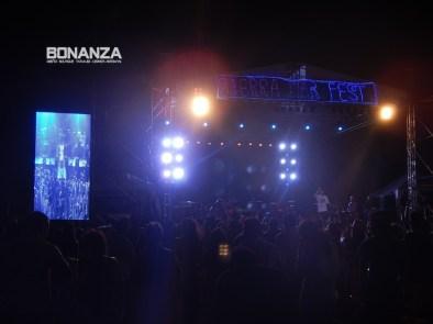 SierraMar Bonanza 55