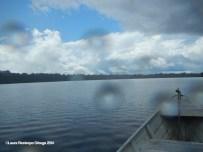 Apaporis 95 lagos sagrados