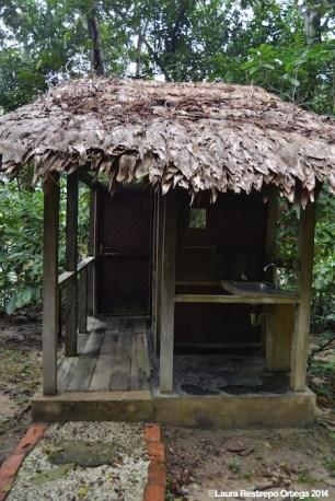 El Cocotal 36