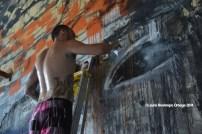 notable mural 3