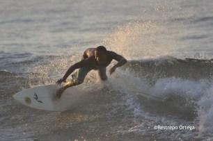 Piyi surf 11