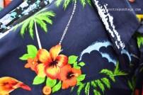 Mercadito Tropical Palomino Bonanza Clan 11