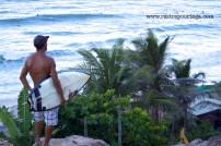 Praia do Amor 23