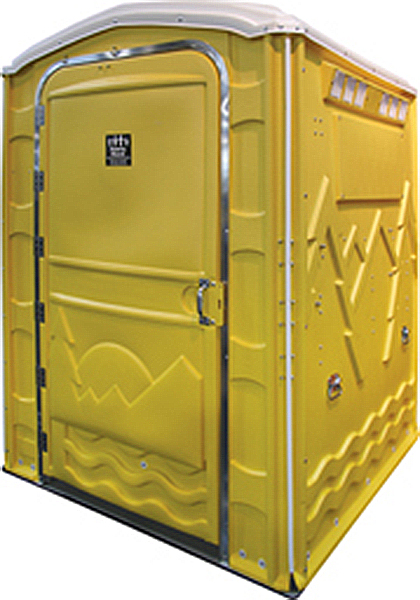 VIP Portable Restrooms   Portable Restroom Solutions. Baltimore MD