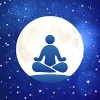 Best Sleep Meditation App