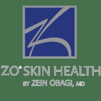 ZO Skin Health - Produkter