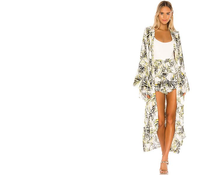 Resort-Collection