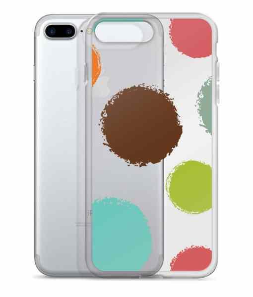 ice cream phone 7 plus case