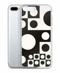 pantone phone 7 plus case