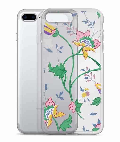 slavic phone 7 plus case transparent