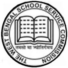 West Bengal School Service Commission Result 9 10