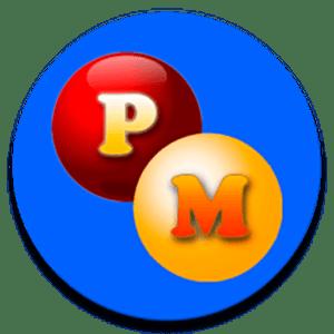 Resultados Powerball Aplicacion