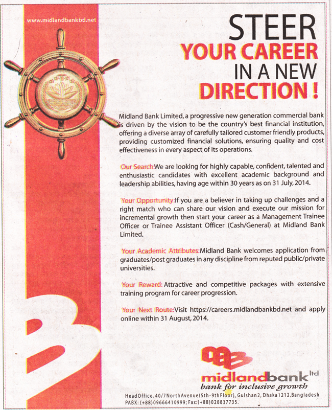 Midland_Bank-Jobs