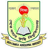 SAU-logo