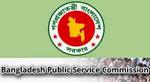 bpsc-logo