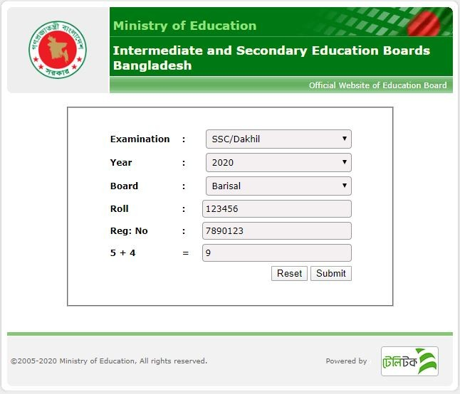 educationboardresults