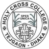 holy cross girls high school logo resultkit