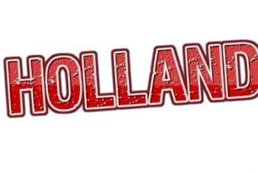 DATA PENGELUARAN TOGEL HOLLAND 2019-2020