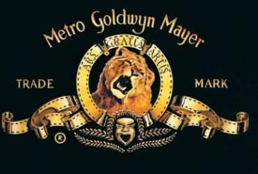 DATA PENGELUARAN TOGEL MGM 2019-2020