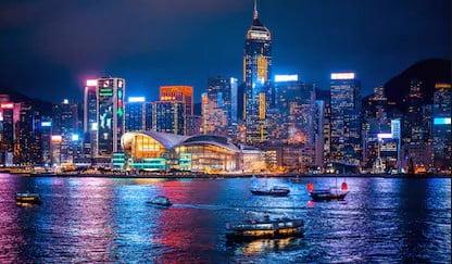KELUARAN TOGEL HONGKONG HARI INI RESULT HK – Result