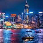 KELUARAN TOGEL HONGKONG HARI INI RESULT HK