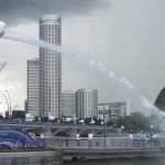 KELUARAN TOGEL SINGAPORE HARI INI RESULT SGP