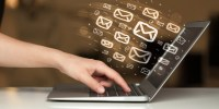 How to Keep Your Email Inbox Under Control: Introduction