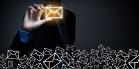 How to Keep Your Email Inbox Under Control: Action Emails