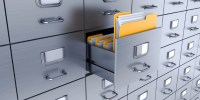How to Keep Your Email Inbox Under Control: Rules for Keeping Your Filing Cabinet Tidy