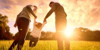 How Your Family Shaped Your Mindsets