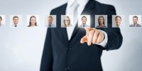 How to Find Your Ideal Team Member