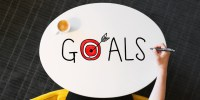 5 Types of Goals You Must Set for a Remarkable Life – Part 2