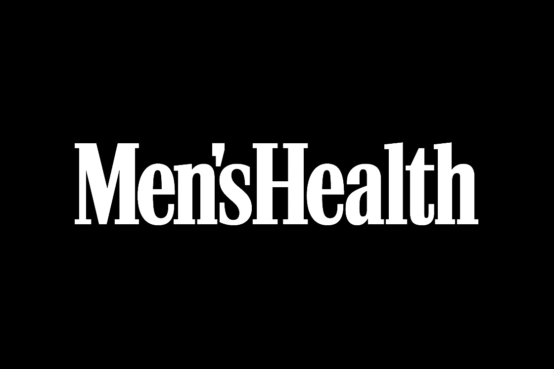 results fast based in ware featured in men's health