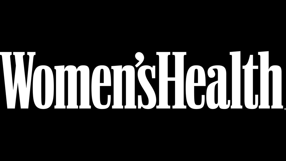 Results FAST personal training featured in women's health regarding fat loss