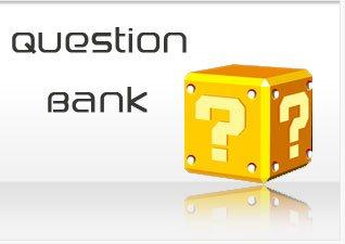SSLC Question Papers