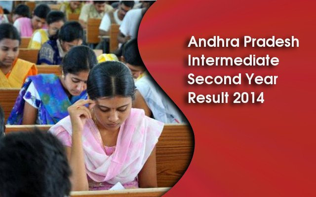 ap-intermediate-results-2014