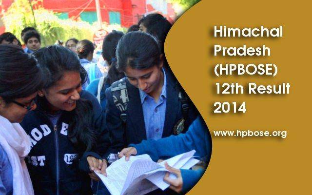 himachal-pradesh-hpbose-12th-result