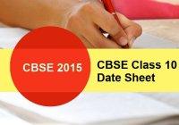 cbse-class10-datesheet