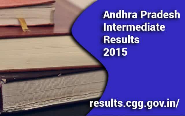 ap-intermediate-results