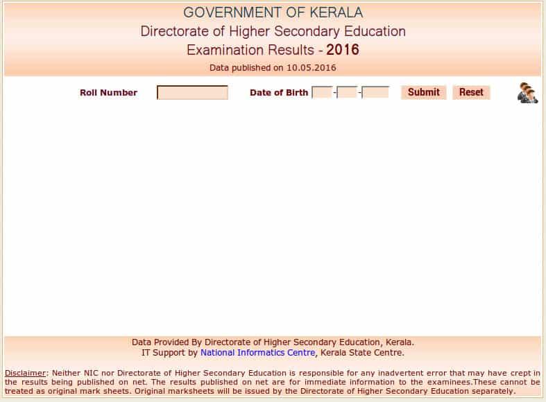 kerala-dhse-result-2016