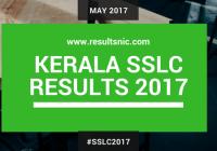kerala-sslc-results