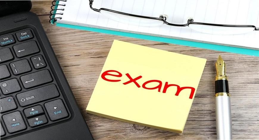 ICSE Class 10 Board Exam 2021