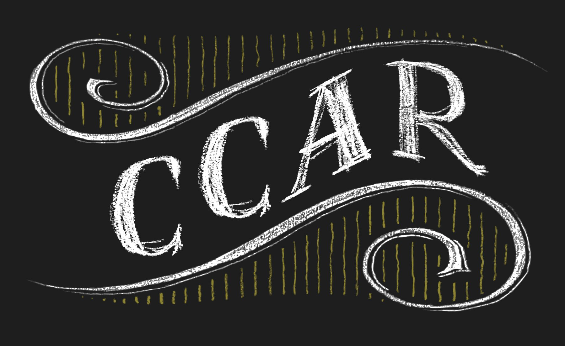 C C A R For Ecqs Resume Place