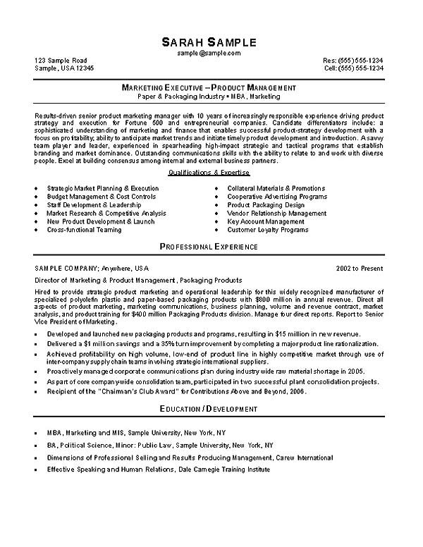 97 Summary Samples For Resumes Resume Synopsis Examples