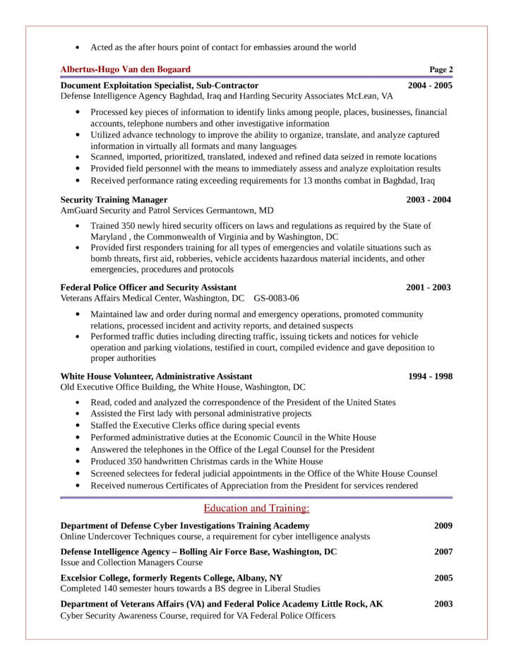 air force resume builder air force and aviation manager resume - Air Force Resume Builder