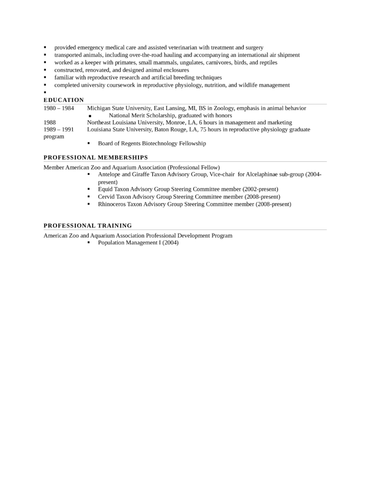 My best holiday essay - Cub Scout Pack 26 show me resume How ...