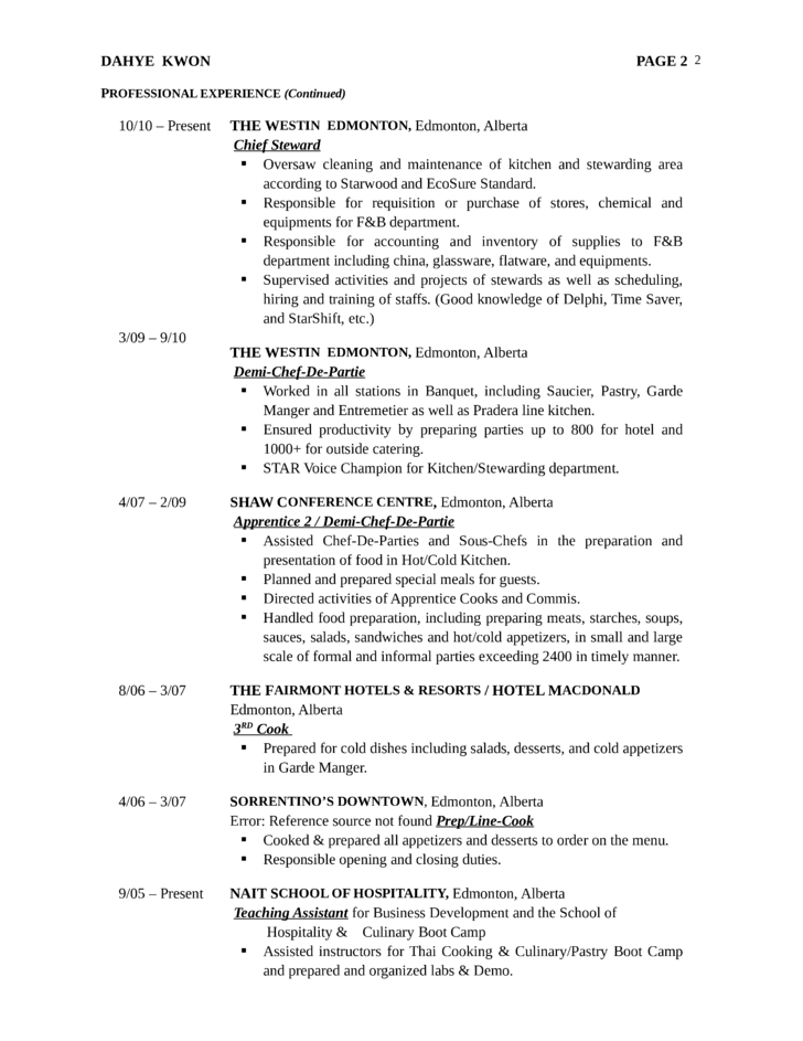 Achieve Solutions  Helping With Homework chef commis resume Now Help Im Struggling with my