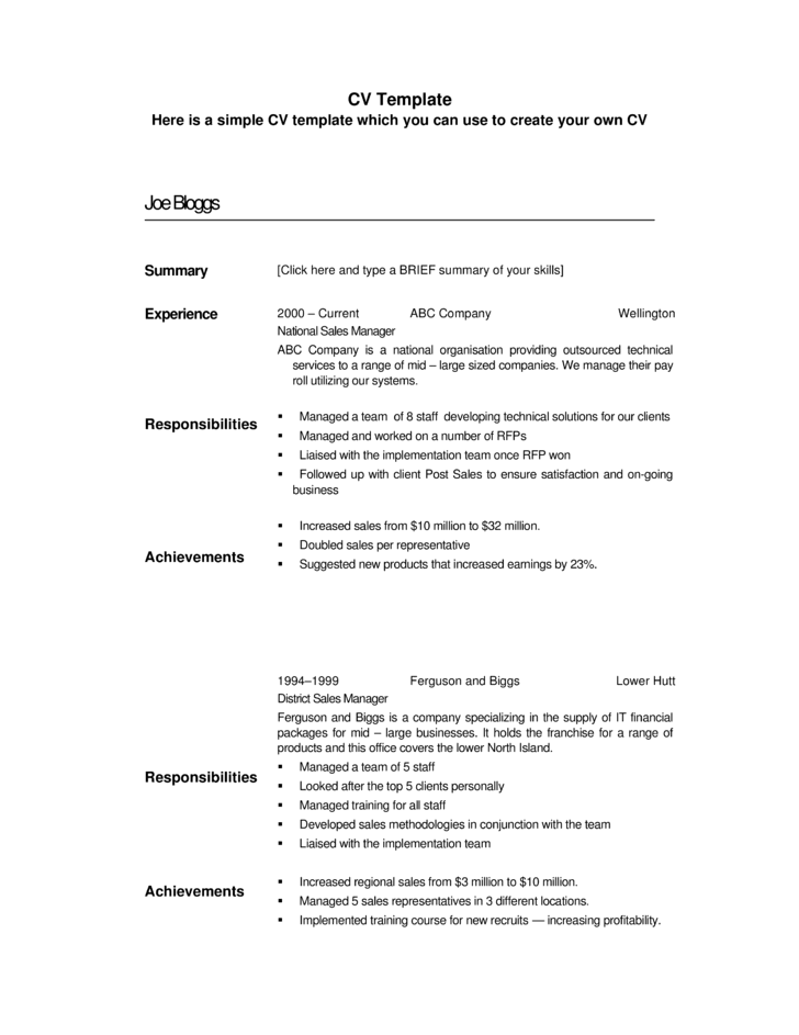 Territory Sales Manager Resume Cover Sample  frudgereport104webfc2com