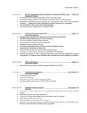 Pratt Severn Best Student Research Paper Award - ASIS&T resume of ...