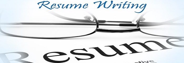 ... Anthem Essay Contest Ayn Rand Essay Childrens Rights Descriptive   Resume  Writing Articles ...  Resume Writing Articles